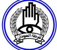 خمسة من قيادات اللجنة الأمنية يلقون مصرعهم غرقا بحلفا