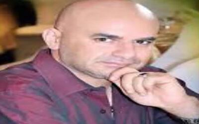 انكسار الصمت .. وفاة المخرج المصري أحمد فوزي