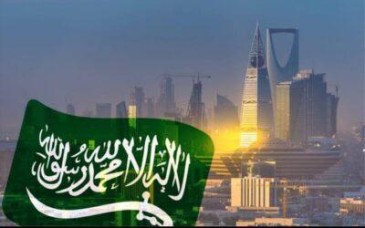 السعودية تؤكد دعمها للسودان ومصر بخصوص أمنهما المائي