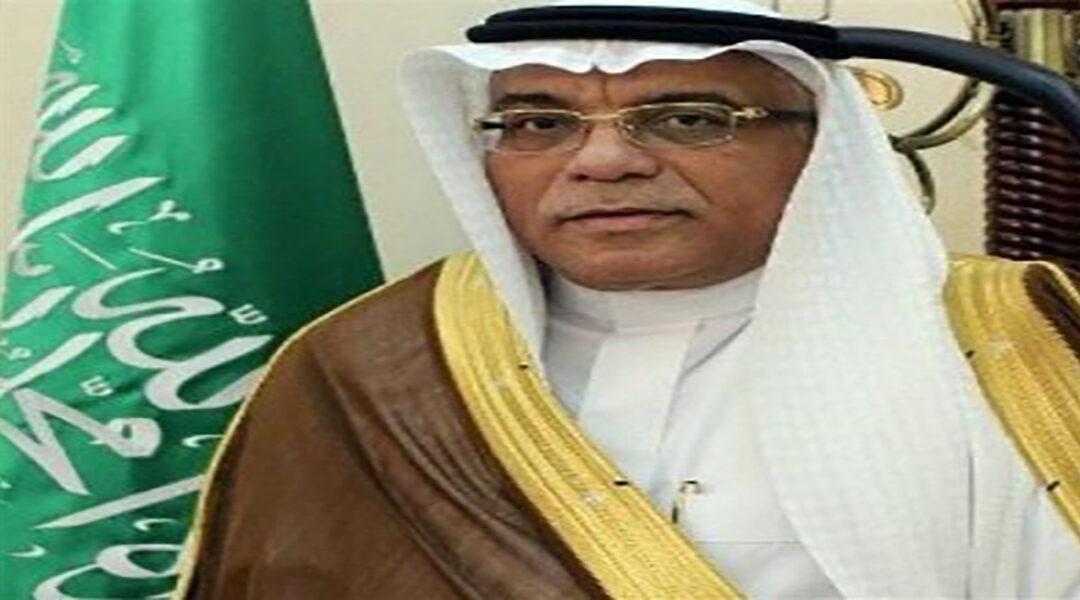 اجتماع السفير السعودي برئيس هيئة الاستثمار الزراعى عبر الفيديو