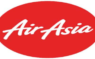 ماليزيا: إطلاق خدمة التاكسي الطائر لمجموعة إير آسيا للطيران