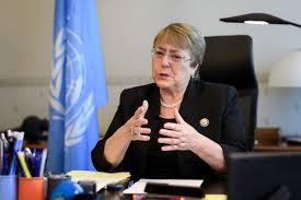 الأمم المتحدة تدعو إلي تحقيق في جرائم حرب بتيغراي في إثيوبيا