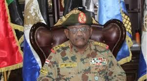 القوات المسلحة: توقيع إتفاقية عسكرية بين القاهرة والخرطوم