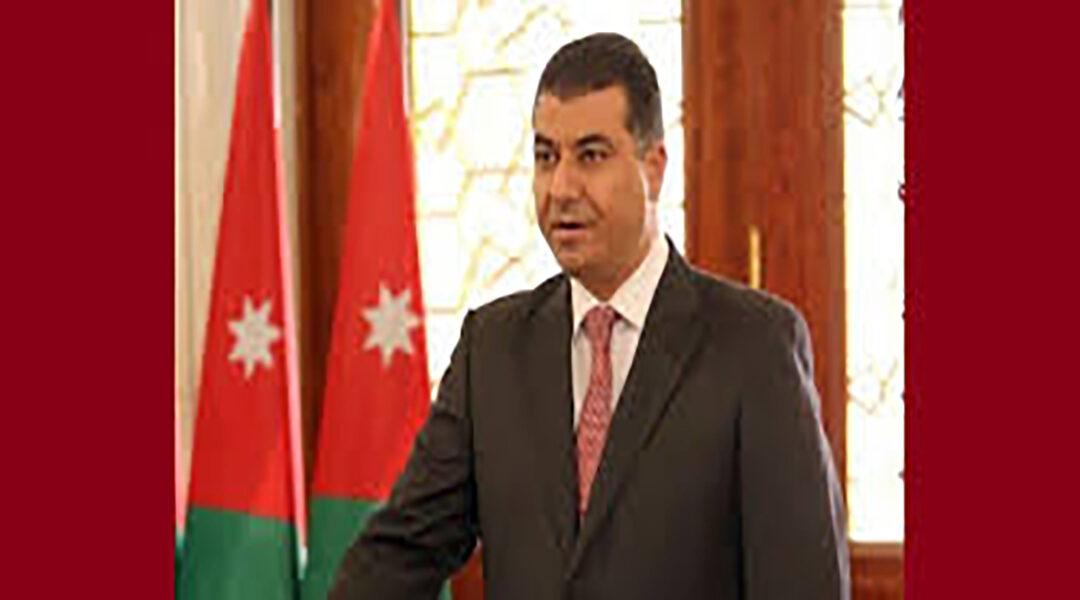 الأردن : إستئناف إستيراد اللحوم من السودان بأكثر من (26) طن