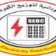 تشكيل واطلاق خدمة ايس للكهرباء
