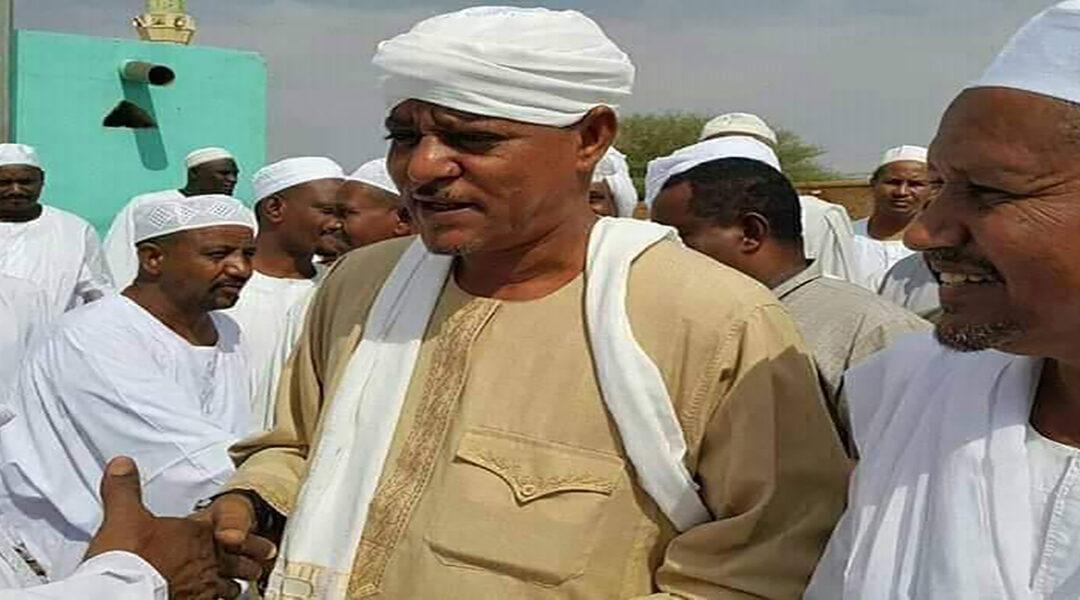 مجلس الصحوة: اطلاق سراح موسى هلال خطوة نحو تحقيق العدالة