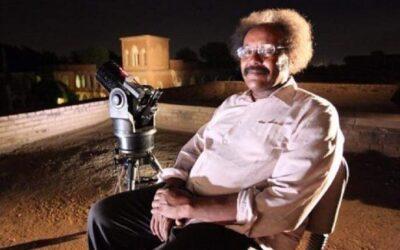 علوم الفلك والفضاء: 13 أبريل غرة شهر رمضان المعظم