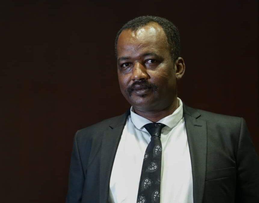 بسبب كورونا: تعليق الدراسة في شمال دارفور لمدة اسبوع