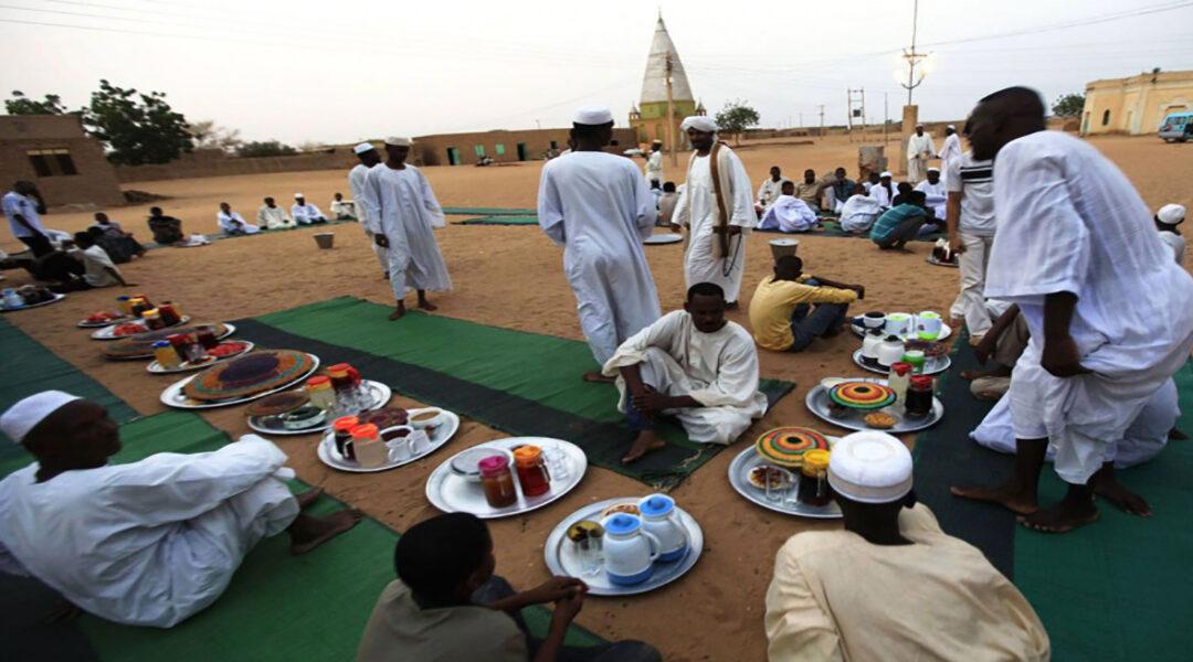 رمضان عبادة وصحة … بقلم: د.نجوان عبدالرزاق حمد الترس