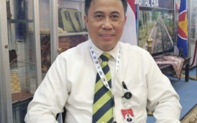وفاة سفير أندونيسيا بالسودان متأثرا بالكورونا