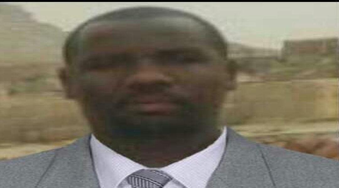 الحالة السودانية جدل المؤسسة والكارزما من تجارب تأريخ الأنظمة الشمولية