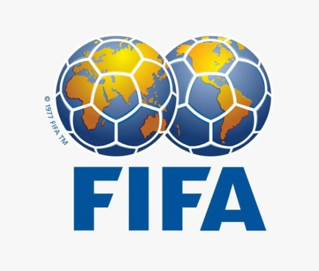 الثلاثاء المقبل .. إجراء قرعة كأس العرب2021 في قطر