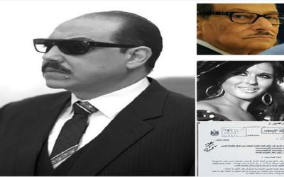جَتكُم خيبة … بقلم: أمجد هاشم