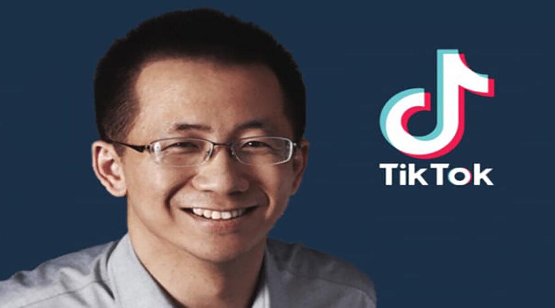 """الصيني """"تشانغ"""" يضيف 9.5 مليار دولار إلى ثروته في ليلة واحدة"""