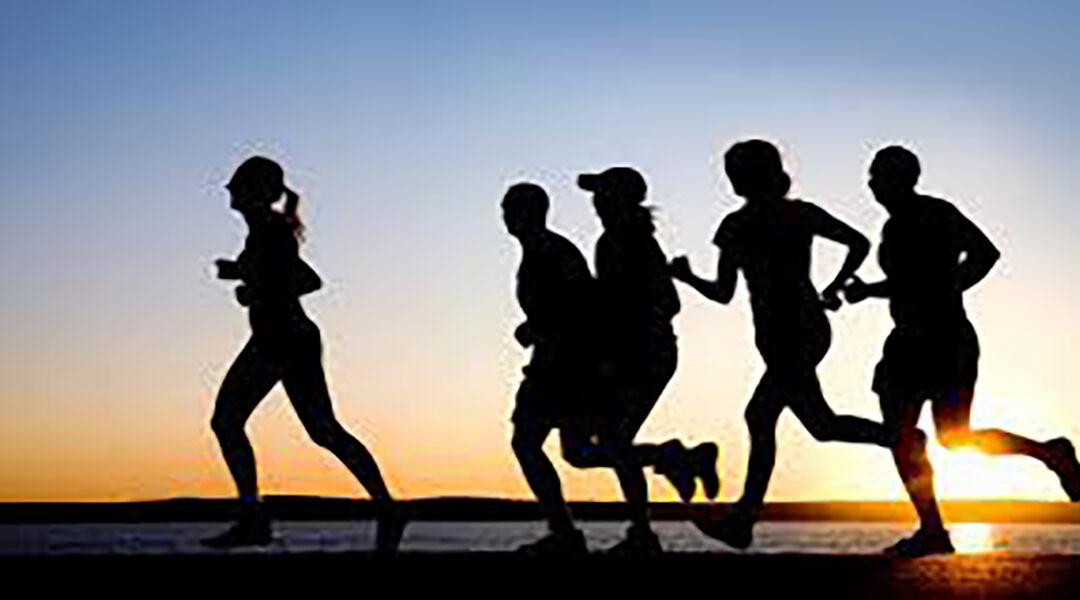 النشاط البدني والتمارين الرياضية فوائد عدة للصائمين