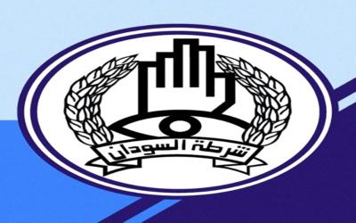 حملات منعية وكشفية واسعة للشرطة بالخرطوم وأمدرمان