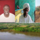 مزارعو الفشقة : يعلنون عن