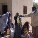 الرعاية الاجتماعية بشمال دارفور