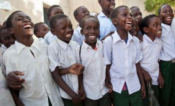 """إعتبارا من """"الاثنين"""" شمال دارفور تقرر استئناف الدراسه"""
