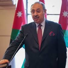 الأردن : أمل فى إلغاء الحظر الصحي فى يوليو المقبل