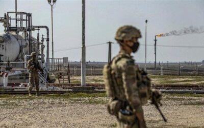 توقعات استخباراتية بإستمرار التوتر والصراعات بالشرق الأوسط