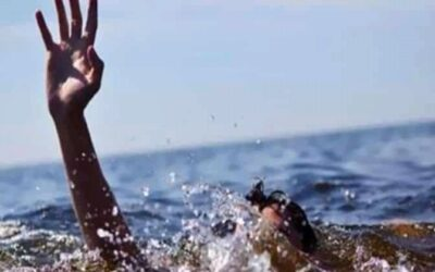 الحرس البحري ينتشل ٢٠ جثة بينهم رضيع قبالة صفاقس