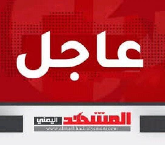 زلزال يضرب جزيرة سوقطري اليمنية مساء اليوم