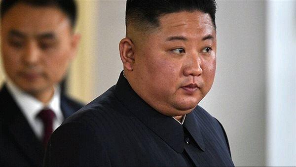 كيم جونج أون يعدم مسؤول لتأخره في تسليم مستشفي