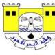 احداث دامية ببورتسودان وحظر