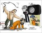 وحدة الرصد بالنيابة العامة ترصد تعذيب طفلين سودانيين بمصر