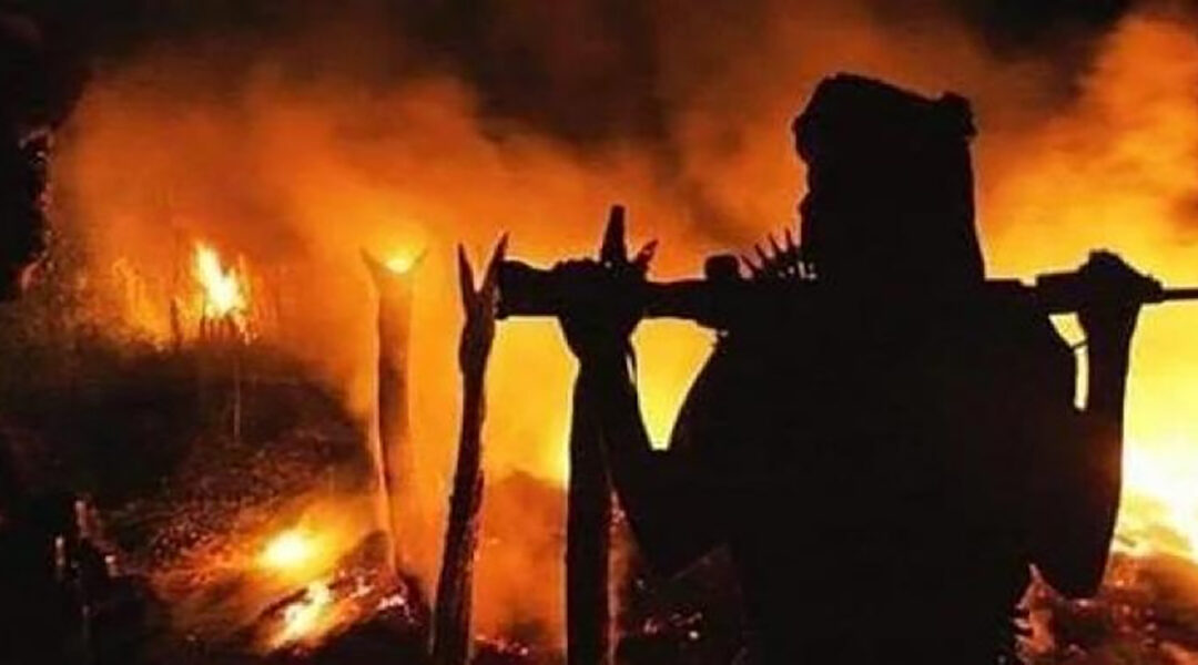 واقع الصراع القبلي في السودان .. بقلم: عثمان قسم السيد