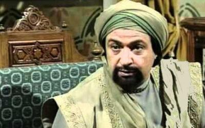 اقرأ تبث المسلسل التاريخي عمر بن عبدالعزيز