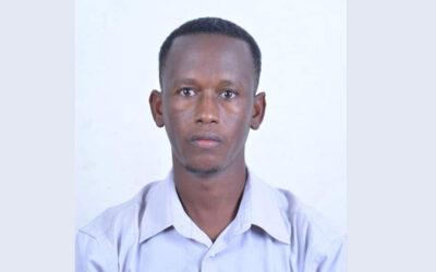 الأحزاب والحركات السودانية ما بين الدساتير والظرف السياسي الراهن