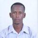 الأحزاب والحركات السودانية ما