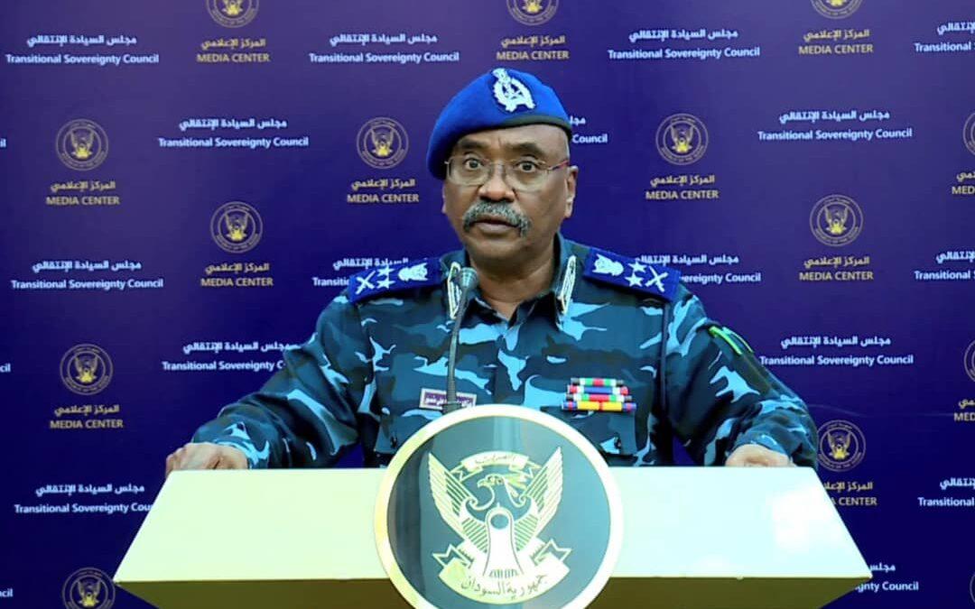 مجلس الأمن والدفاع يعقد جلسة اليوم ويصدر عدد من الموجهات