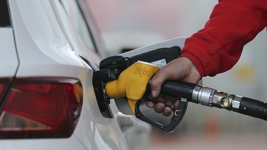 حقيقية دعم الوقود (2)
