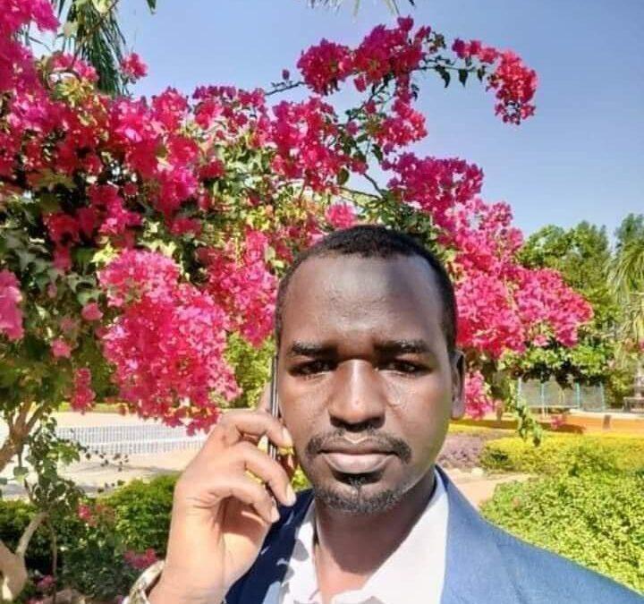 """مقتل ضابط في حركة """"مناوي"""" برصاص مسلحين في شمال دارفور"""