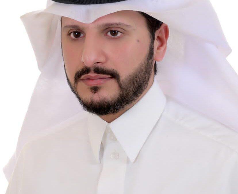 الكاتب السعودي بندر الشهري يكتب.. (خليك سوداني)