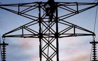 مصر : إتجاهات لرفع الربط الكهربائي مع السودان لـ600 ميجاوات