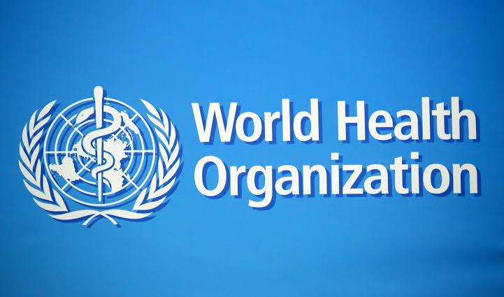 ار تي اس اس .. لقاحا ناحجا تعتمده الصحة العالمية لمكافحة الملاريا