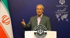 إيران : الكشف عن مفاوضات بين إيران والولايات المتحدة لتبادل السجناء