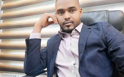 النٌخب السياسية والصراعات الداخلية إلى أين نحو بناء السودان ووحدته؟