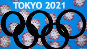 الولايات المتحدة تتصدر أولمبياد اليابان وتزيح الصين عن اللقب