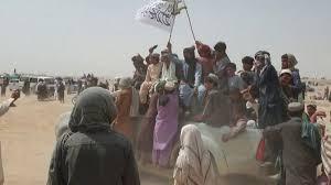 أفغانستان: مقتل مصور رويترز أثناء تغطيته المعارك قرب باكستان