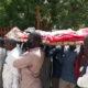 ارتفاع حصيلة قتلي قلاب بشمال دارفور الي شخصين وفرار عشرات الاسر