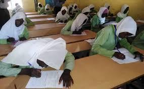 جنوب كردفان : معلمو تصحيح شهادة الأساس يقاطعون التصحيح