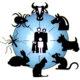 الأمراض المشتركة بين الإنسان والحيوان أنواعها وأسبابها وطرق الوقاية منها