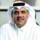 قطر وانتخابات اول شوري