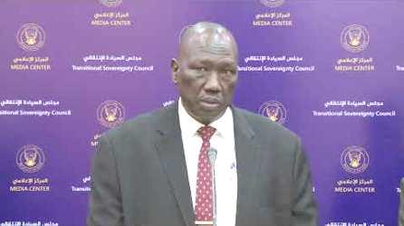 بادي يصدر قرارا بتعيين رئيس للمجلس الأعلى للثقافة والإعلام بالإقليم