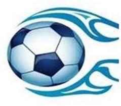إتحاد كرة القدم بود الحداد يقرر المشاركة فى إجتماع تجمع الإتحادات المحلية